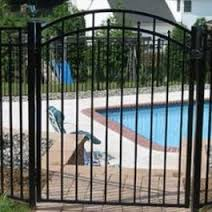 Residential Gate Repair Grand Prairie