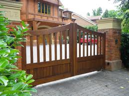 Gate Repair Service Grand Prairie